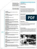 4. PETA ROEM-ROIJEN.pdf