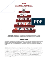 2008 Alabama Defense.pdf
