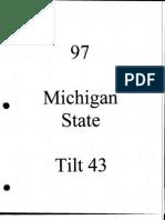 1997 Michigan State Defense.pdf