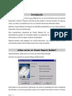 Report - Guia.docx