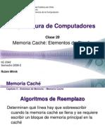 Arquitectura de Computadores-clase20.ppt