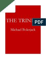 THE TRINITY by Michael Bolerjack