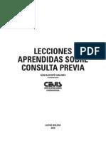 Lecciones_Aprendidas_sobre_consulta_previa Bolivia.pdf