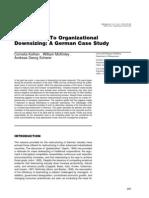 alternativesdownsizing.pdf