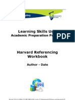 LSU Harvard Referencing.pdf