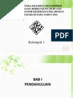 KKP power 2