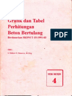 37_Gideion Jilid 4 Tabel CUR (1)