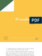 1413_es_10-EL cumpleaños