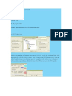 Install XP Dari Flashdisk 2