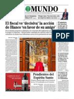 EL MUNDO 13 de marzo 2013.pdf