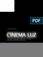 Cinema Luz