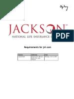 JNL_DraftRequirements_102307 02