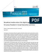 Broadcast media enters the digital age.pdf