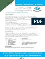 ACLS pdf