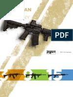 2013 Tapco Catalog