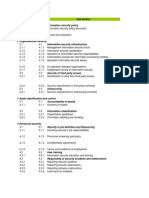 ISO7799auditquestion.xls
