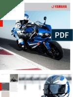 2007_PDF_RANGE_SS_DE_R1