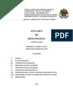 SILABO-HEMATOLOGIA.pdf