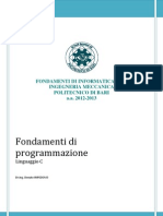 Fondamenti_di_Programmazione__C.pdf