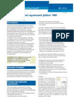 aaPrp et placo.pdf