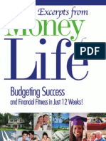 Money 4 Life Highlighted
