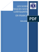 Loi Guide Pratique