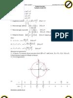 Notiuni Teoretice IX 2012(1)