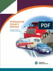Prof Driver h Book Comp