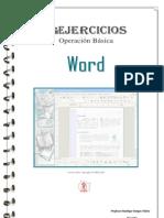 ejercicios word basico completo.pdf