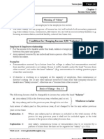 66216_43055_salary.pdf