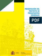 Libro Amarillo 2013