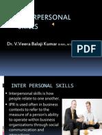 16510380 Interpersonal Skills Ryla