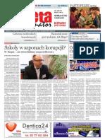 Gazeta Informator Nr 133
