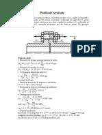 Probleme rezolvate.pdf