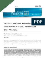 THE 2013 HERZLIYA ASSESSMENT.pdf