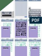 app design development.pdf