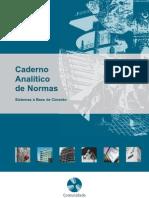 Apostila de bloco de concreto.pdf