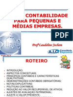 IFRS CONTABILIDADE PARA PEQUENAS E MEDIAS EMPRESAS.pptx