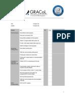Assesment G7.pdf