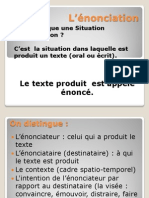 L_énonciation.ppt