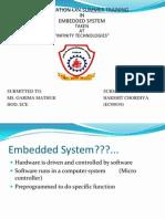 embedded system.pptx