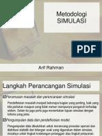03_Langkah Simulasi