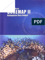 Cerita Sukses Coremap II Rajaampat4