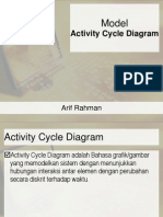 09_ActivityCycleDiagram