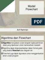 11 Flowchart