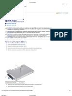 4 OPTICAL DRIVER.pdf