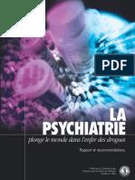 Medicaments Psychiatriques
