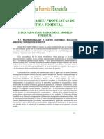 Estrategia Forestal Española_02