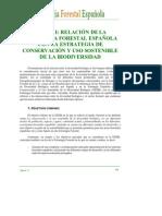 Estrategia Forestal Española_03_anexo