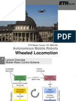 03_wheeledLocomotion